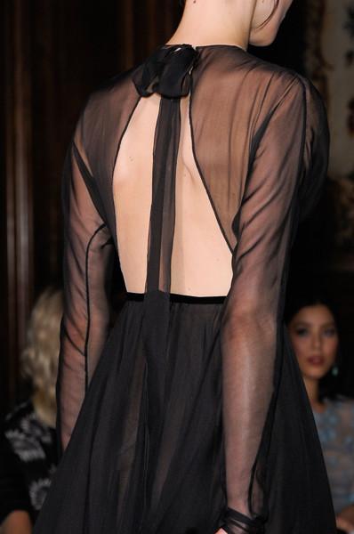 Valentino+Fall+2012+Details+rS3xCmW3nrGl