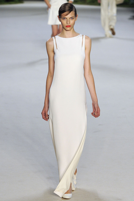 Akris-Spring-2013-RTW-Collection-33