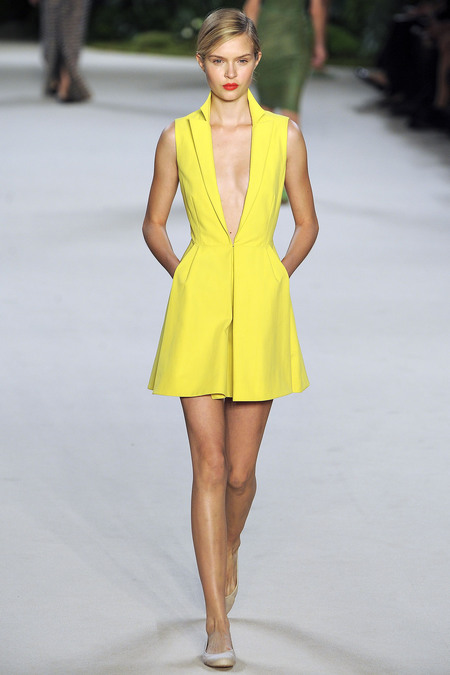 Akris-Spring-2013-RTW-Collection-72