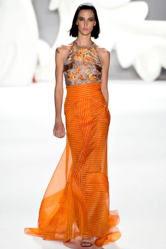 Carolina-Herrara-Spring-2013-RTW-Collection17