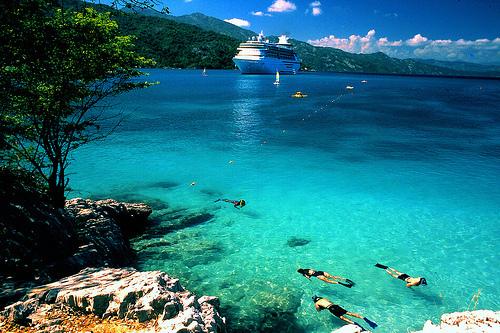 delicious-blue-sea