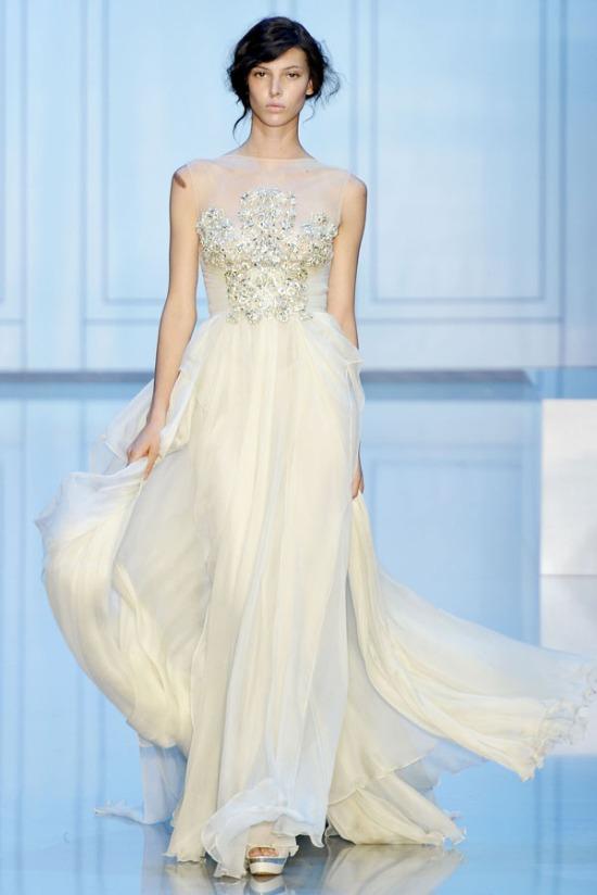 Elie-Saab-mylusciouslife.com-Elie-Saab-Fall-2011-Couture-Paris-Haute-Couture2