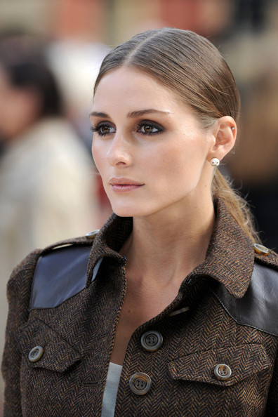 Olivia+Palermo+Long+Hairstyles+Ponytail+omMfowkdVS9l