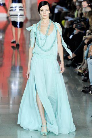 Tiffany-blue-mylusciouslife.com-Tory-Burch-Spring-2012