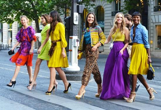 Tommy-Ton-Paris-Couture-Week