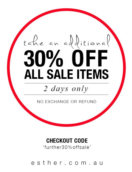 additional sale 04