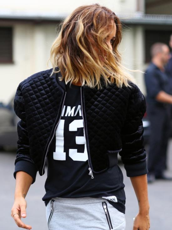 sydney-fashion-week-street-style-pip-edwards-sporty1
